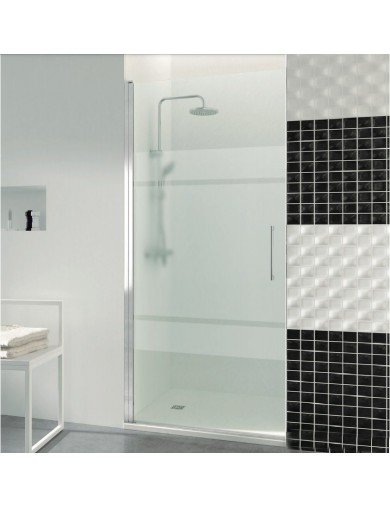 hovFRONTAL OPEN COMBI-A